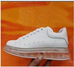 Erkekler Rasgele Kadınlar lüks erkek Mavi Kristal Dış Mekan kırmızı alt tasarımcı x01 için Kırmızı Bottoms Sneakers Ayakkabı indirimde