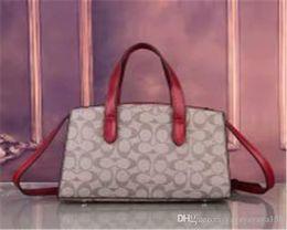 $enCountryForm.capitalKeyWord NZ - 2019 08 New styles Handbag Famous Designer Brand Name Fashion Leather Handbags Women Tote Shoulder Bags Lady Leather Handbags Bags purse