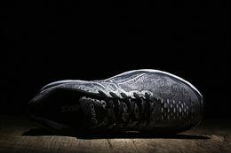 $enCountryForm.capitalKeyWord Australia - brand new top quality latest luxury fashion designer men women GEL_KAYANO 23 Buffer jogging running shoes breathable sports sneakers 03
