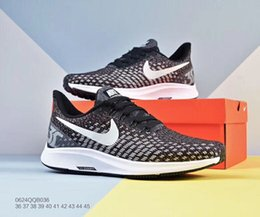 $enCountryForm.capitalKeyWord NZ - new Brand Running Shoes Men Sports Skateboarding Ones Shoes Outdoor Trainers Sneakers Women Flyline