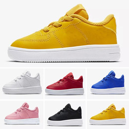 Pink star shoes baby online shopping - 2019 Top Quality Children OG Superstar shoes White Gold baby kids Superstars Sneakers Originals Super Star girls boys Sports Casual Sho