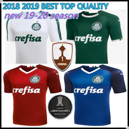 96fca212bb Brazil new jersey online shopping - NEW Palmeiras SOCCER JERSEYS Brazil  HOME GREEN DUDO G JESUS