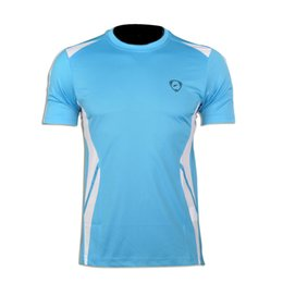 $enCountryForm.capitalKeyWord Australia - New Arrival 2019 men Designer T Shirt Casual Quick Dry Slim Fit Shirts Tops & Tees Size S M L XL LSL148(PLEASE CHOOSE USA