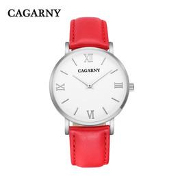 $enCountryForm.capitalKeyWord Australia - Watches Man Fashion Luxury Life Waterproof Quartz Watch Leather Watchband Strap Clock Sports Military Wristwatch