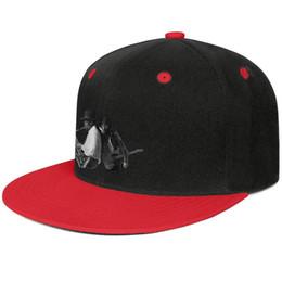 $enCountryForm.capitalKeyWord NZ - 2018 Bruce Springsteen Cotton Design Hip-Hop Caps Snapback Flat Bill Brim Baseball Hats Cute Adjustable