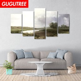 $enCountryForm.capitalKeyWord Australia - Decorate home 3D forest cartoon art wall sticker decoration Decals mural painting Removable Decor Wallpaper G-2422