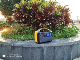 $enCountryForm.capitalKeyWord Australia - solar products,RV spare parts ,500w portable solar generator camping power emergency backup power,Large capacity Power Bank, solar generator