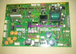 $enCountryForm.capitalKeyWord Australia - EP-4609C-C2 -Z3 Z4 Z5 Z6 Drive power board for F1S VP series 75 90 110 220KW inverter