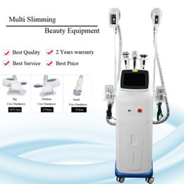 Wholesale best levels for sale – custom fat freezer slim low level laser therapy cavitation slimming machine best rf skin tightening body lifting machine