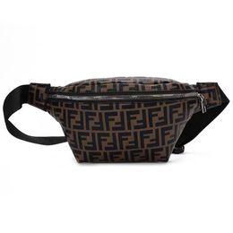 $enCountryForm.capitalKeyWord UK - Art pattern new arrival travel sport waist pack free shipping running cycling waist bag bottle holder waist bag