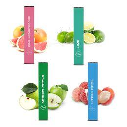 Cartridge hookah online shopping - Joll Joll Whistle Kit Disposable Vape Pen mah ml Vape Juice Flavors Vape Cartridges Hookah Shisha