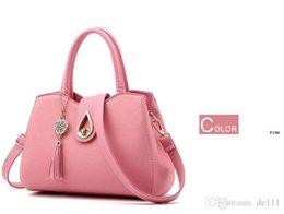 Розовые sugao дизайнерские сумки кошельки для женщин бренд модный дизайнер сумки сумка из искусственной кожи высокого качества женский кошелек хороший шить цветок на Распродаже