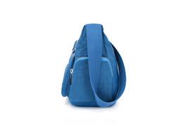 $enCountryForm.capitalKeyWord UK - 2019 hot sale women designer handbags luxury crossbody messenger shoulder bags chain bag good quality pu leather purses ladies handbag 708