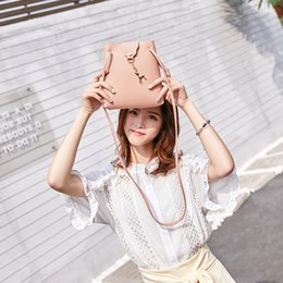 Patchwork Plaid Handbags Australia - Cheap Woemn Fashion Cover Patchwork Crossbody Bag Shoulder Bag Phone Coin Bag Rattan Handbags MAY23