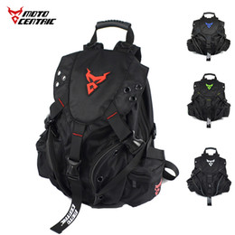 $enCountryForm.capitalKeyWord UK - 2018 motocross helmet backpack motorcycle bag shoulder bag off-road motorcycle bag package Waterproof reflective motor backpack