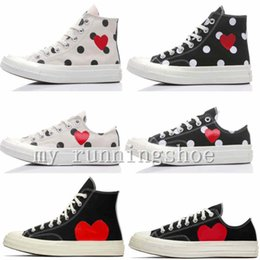 Big orange footBall online shopping - New s Canvas Skate Shoes Classic Canvas Shoes Jointly Name Play Big Eyes skateboard Casual Sneakers
