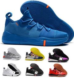1444ef611a6 Kobe Christmas Shoes Australia - 2019 Kobe Basketball Shoes Sneakers Mens  Man AD EP Mamba Day
