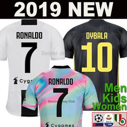 cheaper c98a2 0f1ce Men S Ronaldo Jersey Online Shopping | Men S Ronaldo Jersey ...