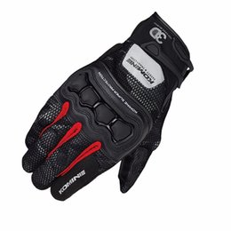 $enCountryForm.capitalKeyWord UK - Free Shipping Gk 215 Protective 3d Mesh Summer Motorcycle Motocross Cycling Riding Gloves Screen Touch Gloves