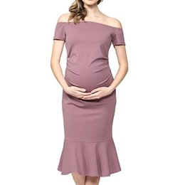 e858944993a56 Shop 15 Off Dress UK | 15 Off Dress free delivery to UK | Dhgate UK