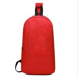 China Pink sugao waist bag fannypack luxury handbags supletter designer bag messenger shoulder bags fashion crossbody chest bag cheap luxury men bags suppliers