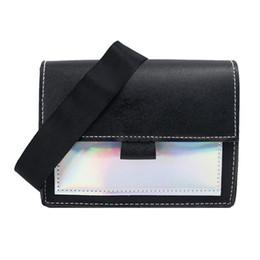 $enCountryForm.capitalKeyWord UK - Hillsionly Women Scarf Flap Messenger Bag Fashion One-Shoulder Small Square Bag Leisure Women Handbags 2019 bolsa feminina