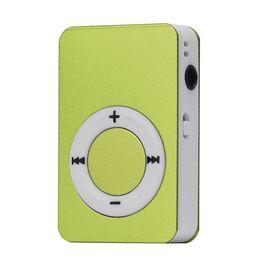 $enCountryForm.capitalKeyWord Australia - 2019 new Mini USB MP3 Music Media Player Support 2GB 4GB 8GB 16GB 32GB Micro SD TF Card reader High Quality