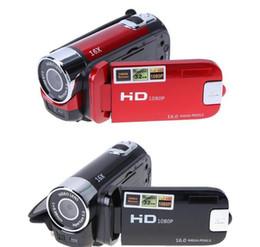 "$enCountryForm.capitalKeyWord Australia - ALLOYSEED Digital Video Camera 22MP Full HD 1080P 32GB 16x Zoom Mini Camcorder DV Camera WiFi 3.0"" Touch Screen Portable"