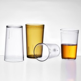 Clear Plastic Juice Bottles Online Shopping | Clear Plastic