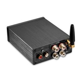 $enCountryForm.capitalKeyWord Australia - Mini TPA3116 Digital Audio Amplifier HiFi Bluetooth 4.2 Class D Stereo Power Amp 100W*2 DIY Sound Equipment