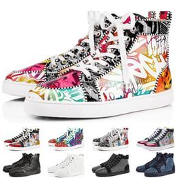 4c9c4b2a90a Red Bottom Shoes Cheap Online Shopping   Men Red Bottom Shoes Cheap ...