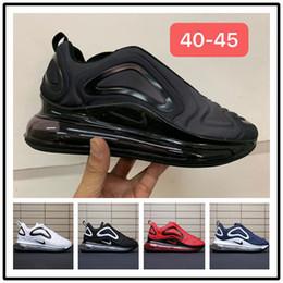 $enCountryForm.capitalKeyWord Australia - [With sport watch]Mens Sunrise Sneakers Shoes Women pink sea Trainers hot Men Women sea forest Carbon Grey black Desert Sport Trainer Shoes