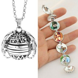 Long Necklace Jewelry Gift Boxes Australia New Featured Long
