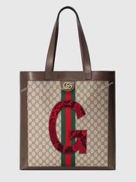 Handbag Clock Australia - 2019 523744 one shoulder shopping bag Women Handbag Top Handles Shoulder Bags Crossbody Belt Boston Bags Totes Mini Bag Clutches Exotics