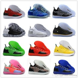 bded36b2b4e9 Blue Grey Kd Shoes Online Shopping