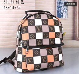 Mexican backpack online shopping - Hot Sell New Arrival Fashion Women School Bags Hot Punk style Men Backpack designers Backpack PU Leather Lady Bags