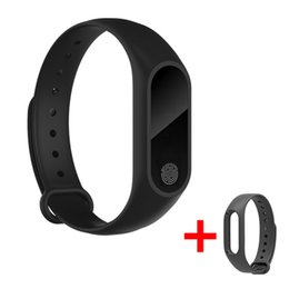 $enCountryForm.capitalKeyWord Australia - 2019 NEW Sport Smart Watch for Men Women with Heart Rate Pedometer Tracker Fitness Bracelet IP67 Waterproof Kids Bluetooth Watch