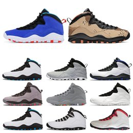 $enCountryForm.capitalKeyWord Australia - Tinker Cement Westbrook 10 Mens Basketball Shoes Desert Camo I'm back chicago Dark Smoke Grey 10s Men Sports Sneakers Size 7-13