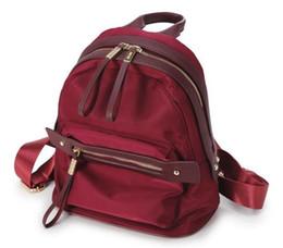 $enCountryForm.capitalKeyWord UK - Hot Selling Lady Designer Handbags Fashion Purse Women Bags Jet Set Travel PU Leather Handbags Ladies Shoulder Tote Female 019