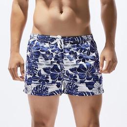 Mens Beach Bikini NZ - Newest Mens Camouflag Board Shorts Quick Dry Beach Shorts Swim Trunks Male Bikini Swimwear Surfing Shorts Short De Bain Homme
