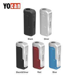 Batteries For Less >> Batteries For Less Online Shopping Batteries For Less For Sale