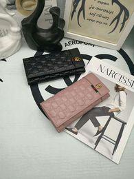 $enCountryForm.capitalKeyWord Australia - 45691 latest wallet WOMEN WALLET CHAIN WALLETS PURSEWomen Handbag Shoulder Totes Mini Bag Clutches Exotics