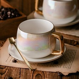 Wholesale Tea Cup Saucers Australia | New Featured Wholesale