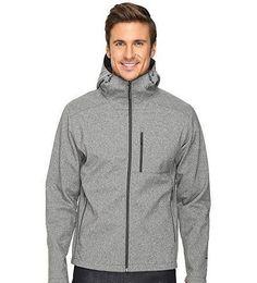 Kids Jackets S Letter UK - 2019 New Winter Men's SoftShell Fleece Hoodies Jackets Coats High Quality Outdoor Windproof Waterproof and breathable Mens Women Kids Coats