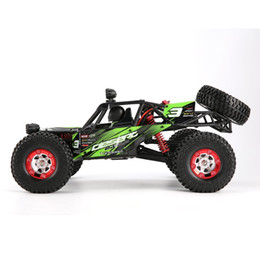 $enCountryForm.capitalKeyWord UK - RC Remote Controller Car Model 1:12 4WD 2.4G Full Scale Desert Off-road with Left right Mode Carros Control Remoto