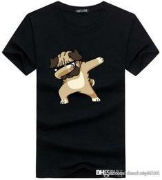 Hot black men tsHirt online shopping - Mens Designer Shirts T Shirts Men Tshirt Hot Cotton Blend Short Sleeved Casual T shirt T shirts for Designer T Shirts Luxury Hip Hop