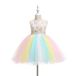 7974c7812689d Newborn Flower Girl Dresses Online Shopping   Newborn Flower Girl ...