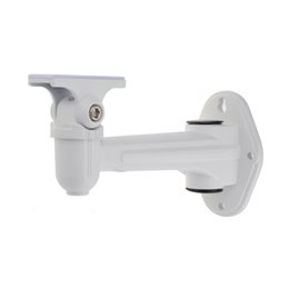 $enCountryForm.capitalKeyWord Australia - Monitor Rotary Bracket, Alloy Waterproof Universal Indoor Outdoor Wall Ceiling Mount CCTV Security Camera Type housing Mounting Bracket