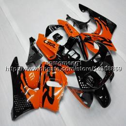$enCountryForm.capitalKeyWord Australia - 23colors+Gifts orange motorcycle panels for HONDA CBR900RR 1994 1995 1996 1997 CBR893RR 94-97 motorcycle panels