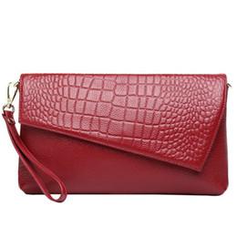 $enCountryForm.capitalKeyWord Australia - New Arrival Oil Leather Handbags for 490 Women Large Capacity Casual Female Bags Trunk Tote Shoulder Bag Ladies Big Crossbody Bags